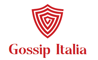 Gossip Italiano - Notizie dal mondo per te