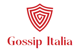 Gossip Italiano