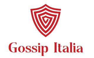 Gossip Italiano